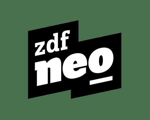 Sprechtrainerin Christine Kugler bei ZDFneo
