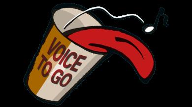 teaser_voice-to-go_freigestellt