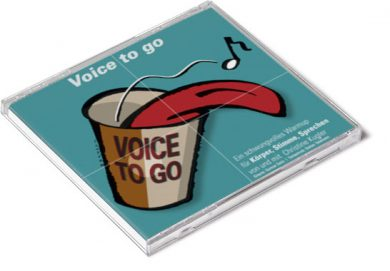 voice-to-go