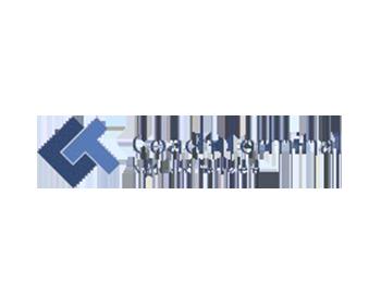 COach-Terminal Jens Grüne