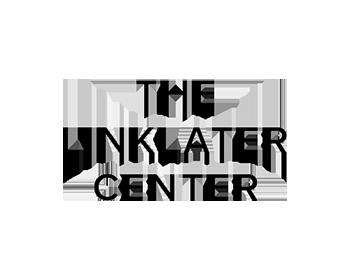 The Linklater Center